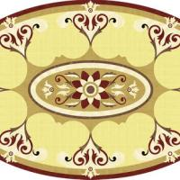 Rosette for parquet   R-109 (Elite Ukraine parquet)