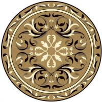 Rosette for parquet R-146 (Elite Ukraine parquet)
