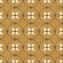 <P>Ornamental parquet&nbsp;module&nbsp;MP-004</P>