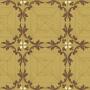 <P>Ornamental parquet&nbsp;module&nbsp;MP-020-1</P>