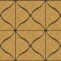 <P>Ornamental parquet&nbsp;module&nbsp;MP-006</P>