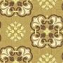 <P>Ornamental parquet&nbsp;module&nbsp;MP-016</P>